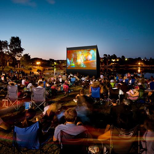 outdoor-cinema-1-sq