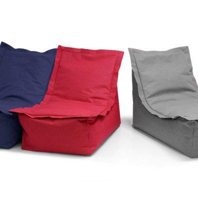 zip-bag-blue-red-grey