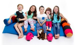 Noomi_collections_kids_banner