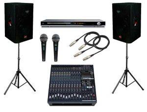 PA-SOUND-SYSTEM