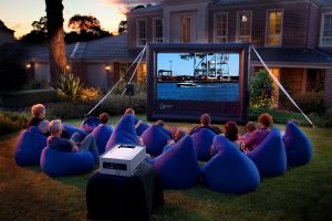 backyard-outdoor-cinema