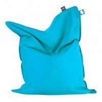 pillow-bag-blue