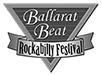 BB Logo grey