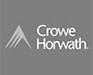 crowehorwathlogo grey