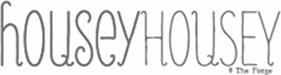 houseyhouseylogogrey