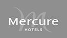mercure logogrey