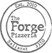 the-forge-logogrey