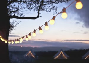 outdoor-festoon-lights